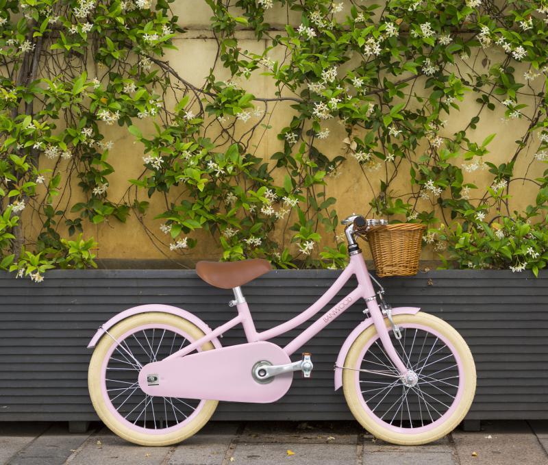 fietsje