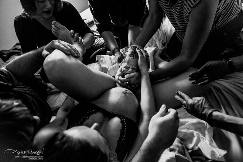 Ashley Marston — Ashley Marston Photography