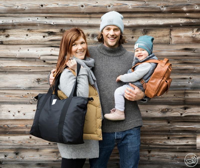 elodie details babymatters