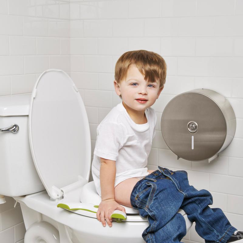 potty-on-the-go
