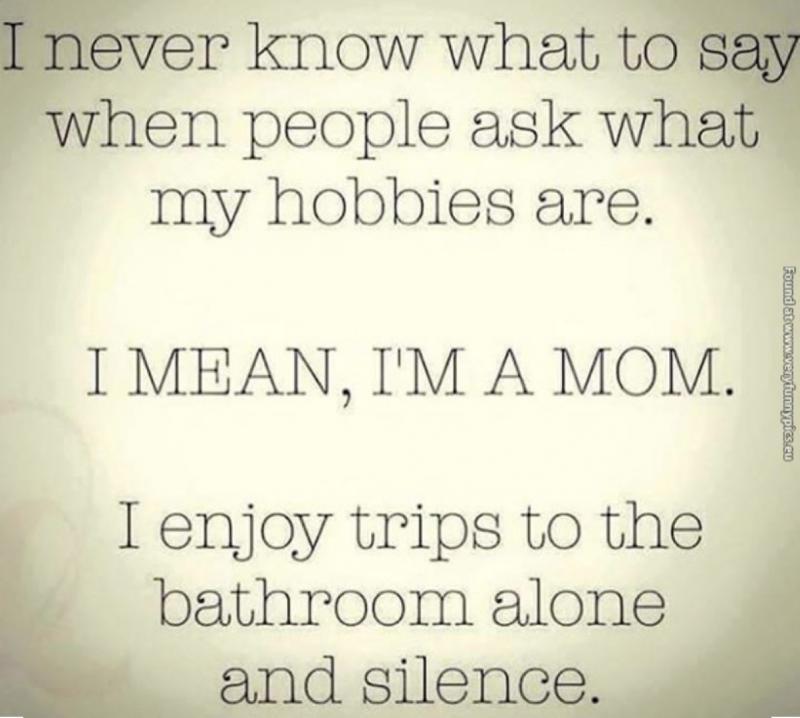 quote ouderschap