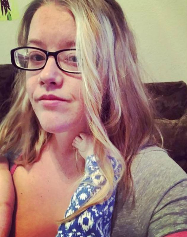 breastfeedingproblems