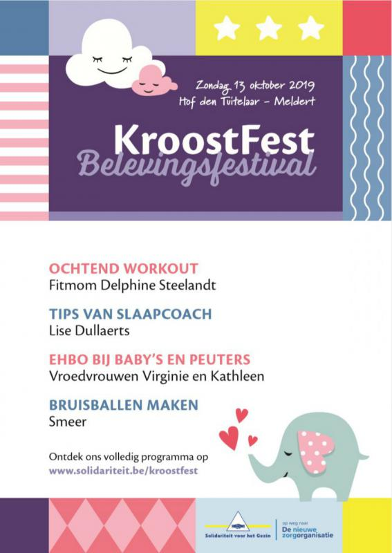 KroostFest