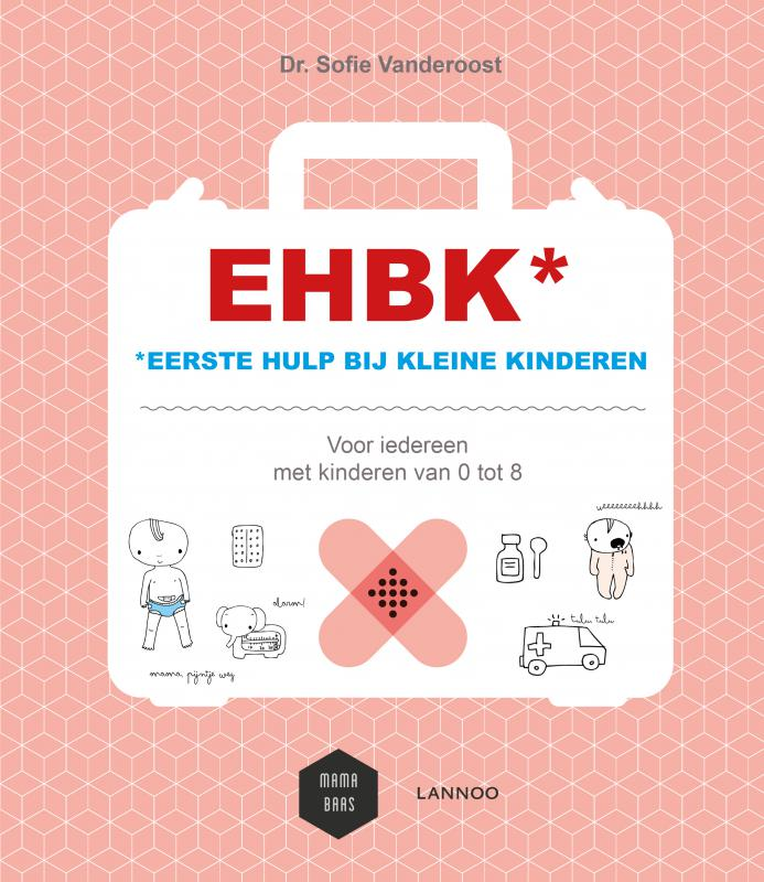 cover EHBK
