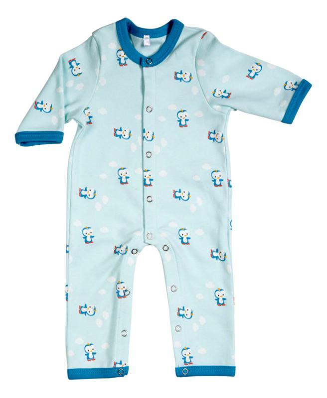 pyjama Dreambee