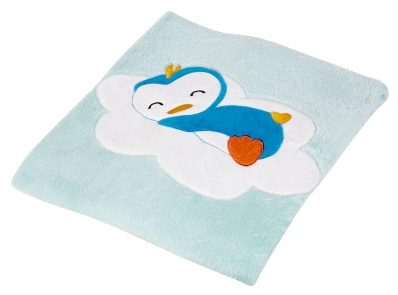 tapijt Dreambee