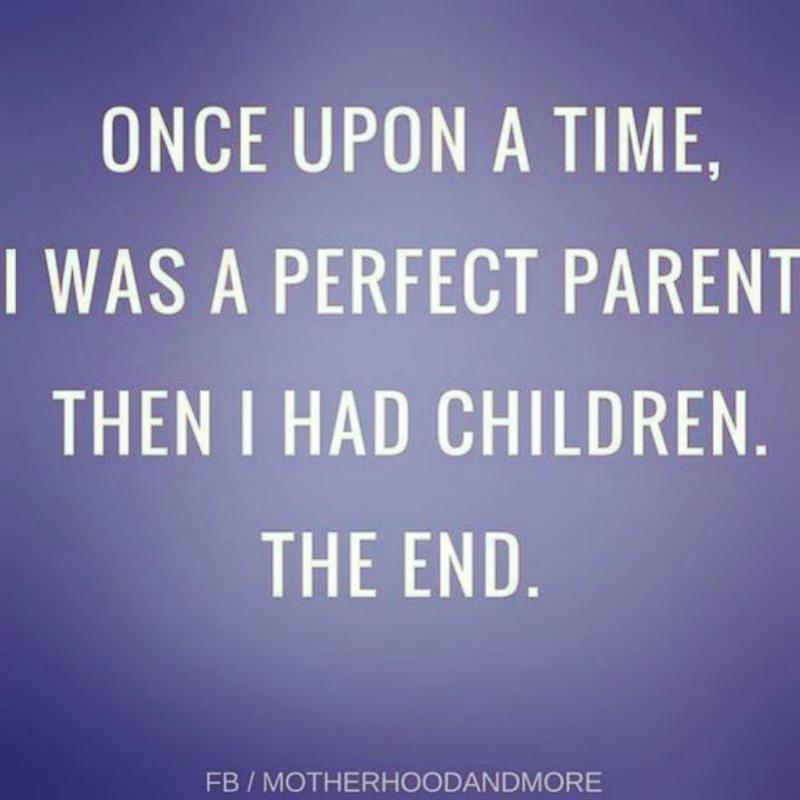 Quote: once upon a time
