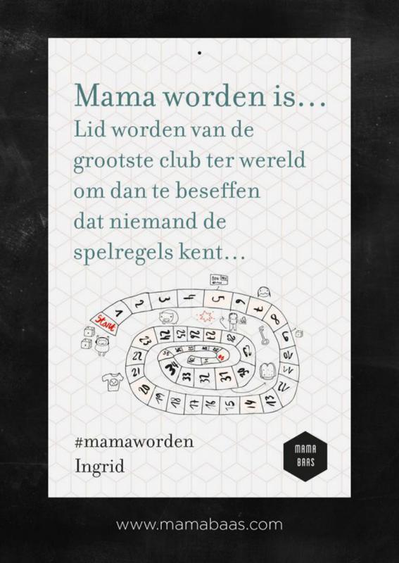 Quote: grootste club ter wereld