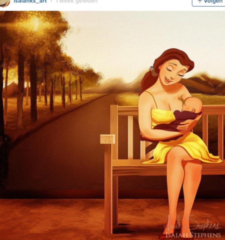 belle,isaiah stephens