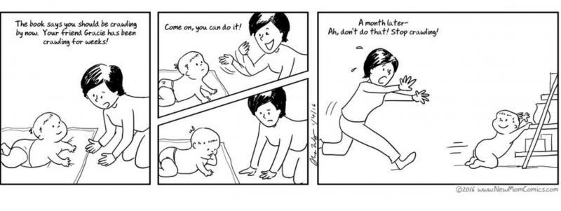 kruipen new comics