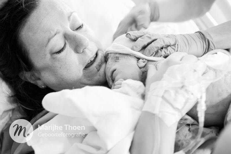 geboortereportage pia_marijke thoen