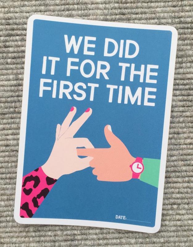 mums milestones