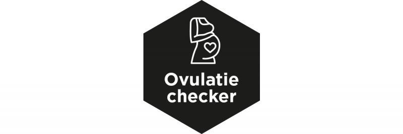 ovulatiechecker